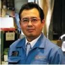 Shinji Kusu