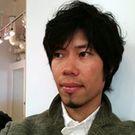 Kenichi Kiyono