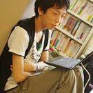 Hiroki Takano