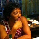 Yasuhide Nakashima