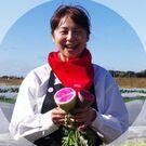 福田 恵子