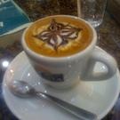 ブラジルコーヒー大好き