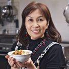 キッチンコミュニケーション協会理事長 鎌倉 惠子
