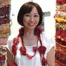 Yukako Satone