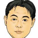 稲田 智徳