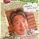Ryumon Toshifumi