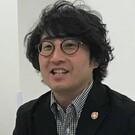 NPO法人親育ネットワーク 代表理事 黒田 忠晃