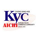 KYC愛知