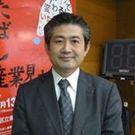 岡田 資司