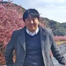 Hiroyuki Hanzawa