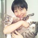 Ikuko Murata