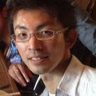小松 剛 SOS Project コーディネーター