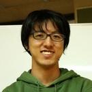 服部拓也(Climate Youth Japan)