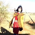 近藤頼子 YorikoKONDO
