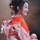 Rina Tanaka