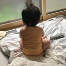 市田 聡美