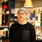 「湘南おやつプロジェクト」代表 本田英宣