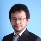 原価BAR共同経営者 柳谷智宣