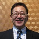上村茂((株)丸松銘木店代表取締役社長)