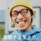 佐藤 翔平
