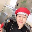 井川 裕子