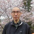 Kenji Ushikoshi