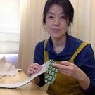畑谷 博子(B・Nフットスクール 足の休憩室代表)