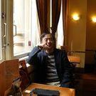 Yoshihisa Hirano