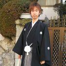 junpei yamanouchi