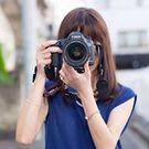 Yumi  Iwasawa