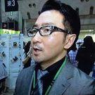 Takashi Kimura