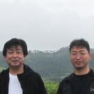 有)自然館佐藤昌紀・きのこ総合センター株)佐藤尊政