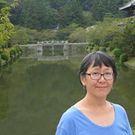 Miwa Yuko