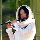 Ryoko Minemura