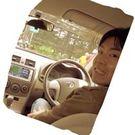 Tomoyoshi Onizuka