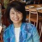 Miyuki Inaba
