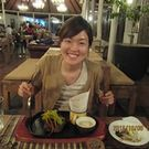 Yumiko Ota