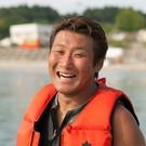 勝又三成(一般社団法人震災復興支援協会つながり代表)
