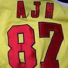 Atsushi John Higuchi