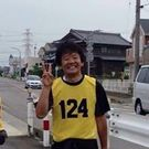 藤井 良平