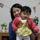 Tomoko Kawashima
