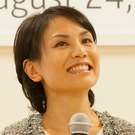 小林りん(全寮制国際高校 ISAK 代表理事)