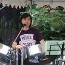 永沢 和子