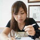Mizuki Kino