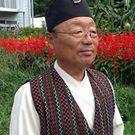 Tsugio Kobayashi