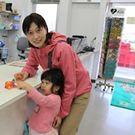 Kayoko Narazaki