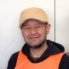 大小田 伸二