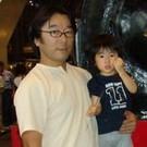 吉田義生 Blumo事業戦略室マネージャー
