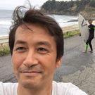 Masahiro Aoyagi