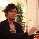 Masami Sekiguchi